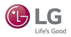 LG Electronics (PRNewsFoto/LG Electronics USA, Inc.)