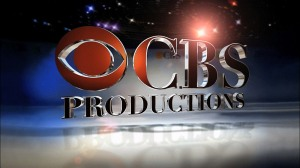 CBS-Productions
