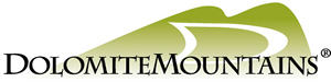 Dolomite_Mtns_logo_copy