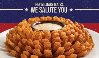 vets-day-bloomin-onion-offer