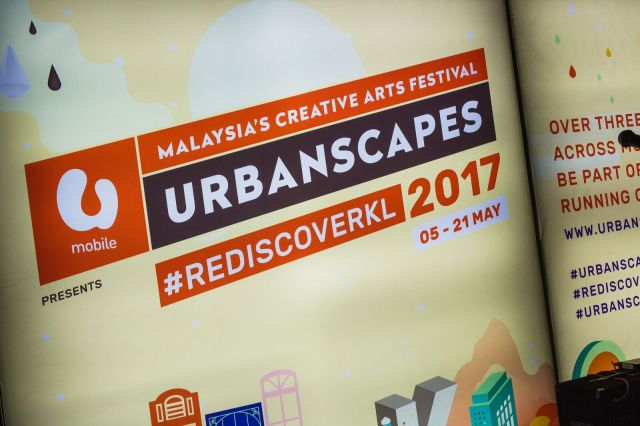 Urbanscapes 2017 - AIA_8701 - Photo by All Is Amazing