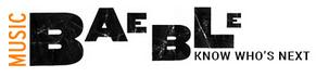 cac4a8d1-eaf3-4ef3-bbde-db0ab6913b40